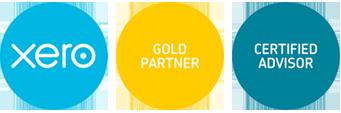 Livesync Philippines - Xero Champion Gold Partner