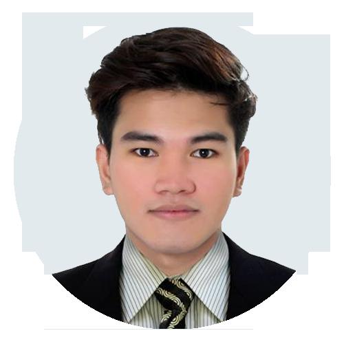 Julius - Junior Associate Cloud Accountant