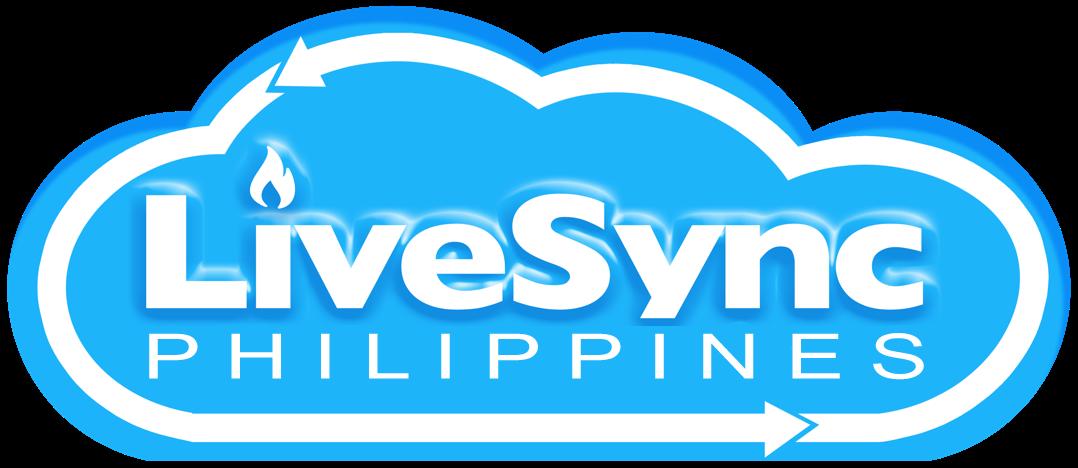 Livesync Philippines