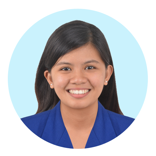 Junilyn - Junior Associate Cloud Accountant