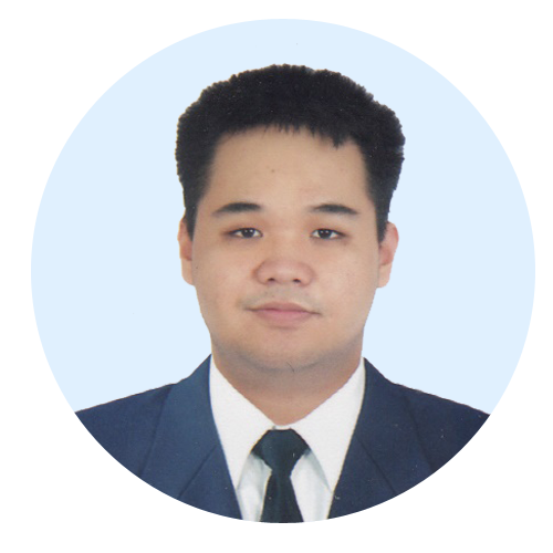 Nicolo - Junior Associate Cloud Accountant